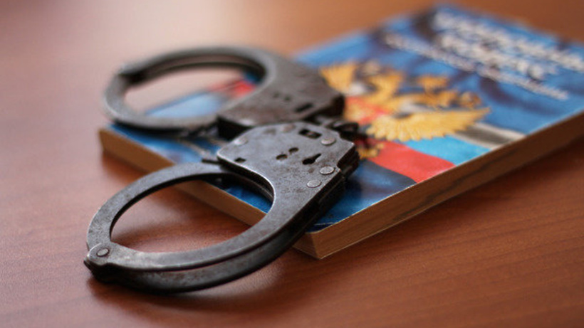 В Тольятти мужчина украл у знакомого сумку, так как не видел другого способа быстро подзаработать | CityTraffic