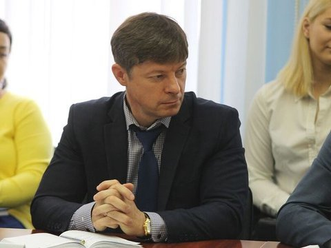 Свидетели по уголовному делу «о карьеризме» тольяттинского чиновника игнорируют повестки в суд | CityTraffic