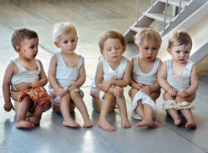 В администрации Тольятти нашли «приличный» мотив для отказа в пересмотре родительской платы за детсады | CityTraffic