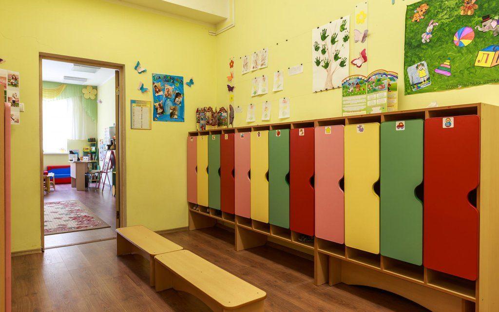 В Тольятти родителей дошкольников начали оповещать о закрытии детсадов | CityTraffic