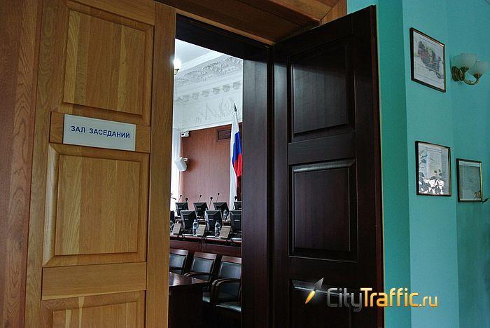 В Тольятти коммунисты сорвали заседание Думы, а спикера ТГД его однопартийцы назвали полубеременным: видео | CityTraffic