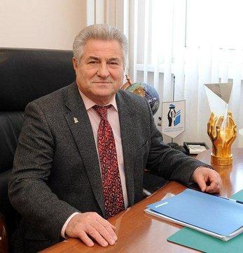 В Самаре заплатят более миллиона рублей за снос самовольной постройки рядом с «Самара Ареной»   CityTraffic