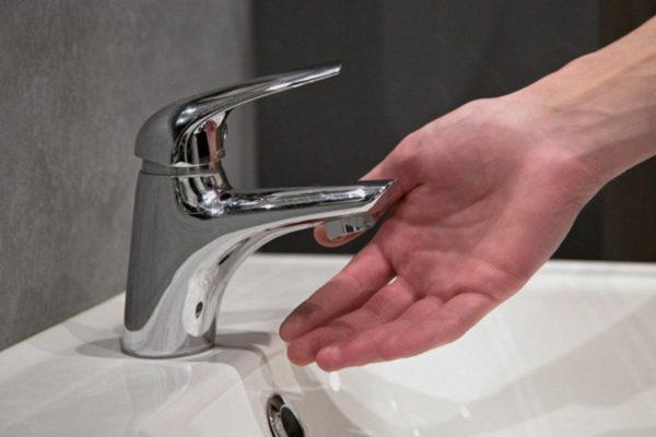 В Тольятти 3,7 млн рублей планируют потратить на актуализацию схем водоснабжения иводоотведения