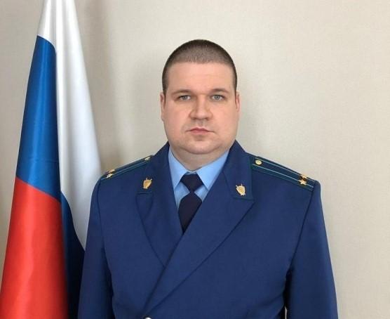 Миодраг Божович хочет остаться в «Крыльях Советов» | CityTraffic