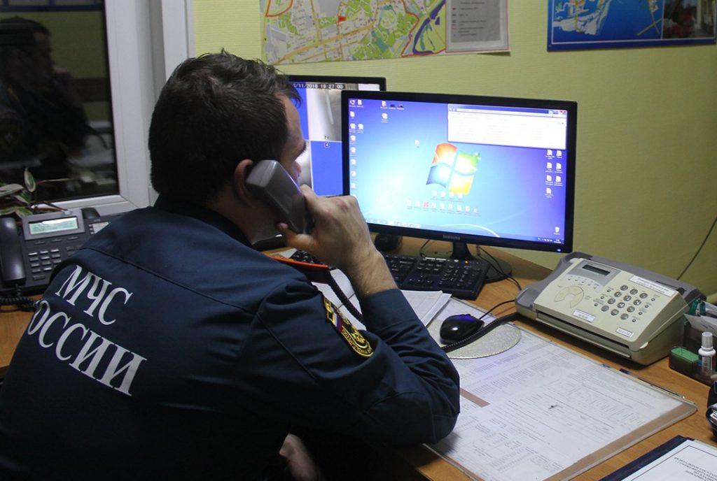 В Сызрани из карьера достали тело мужчины в верхней одежде | CityTraffic