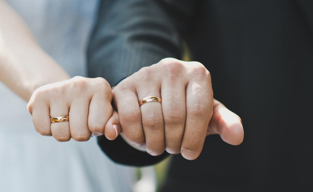 Могут ли супруги совместно оставить наследство | CityTraffic