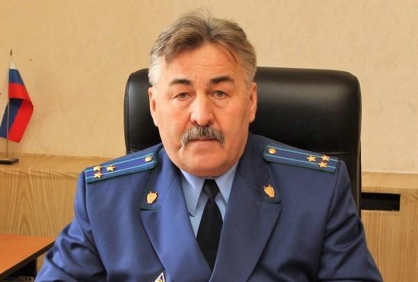 В Тольятти предпринимателей, которым требуется защита, приглашают в приемную бизнес-омбудсмена | CityTraffic