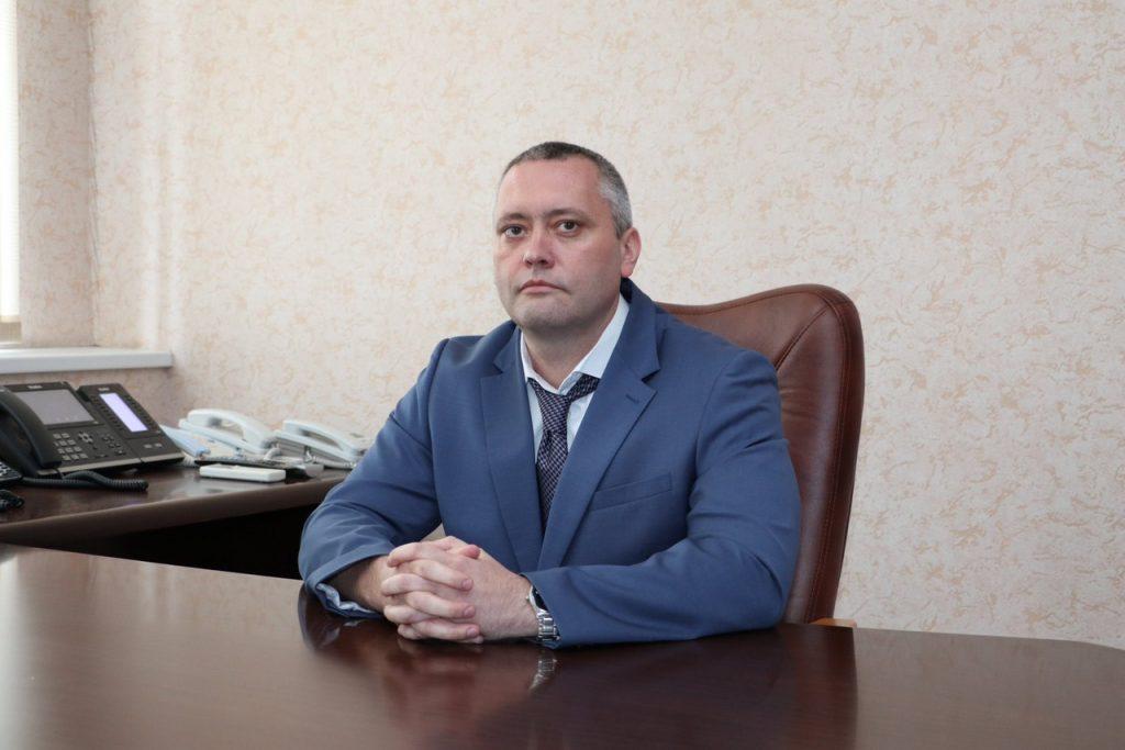 Глава Промышленного района Самары вышел в сеть | CityTraffic