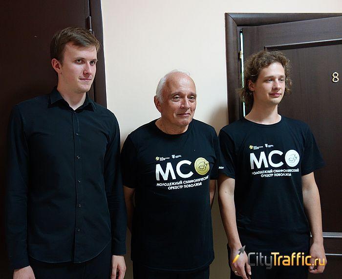 За незаконный вывод валюты за рубеж предпринимателей Самарской области оштрафовали на 1,2 млрд рублей | CityTraffic
