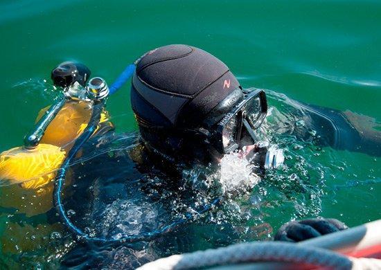 Для самарских спасателей закупят водолазное снаряжение за 1,3 млн рублей | CityTraffic