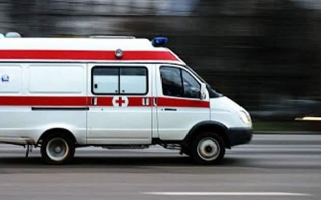 На оснащение машин Скорой помощи системой ГЛОНАСС   в Самарской области выделили 7,2 млн рублей | CityTraffic