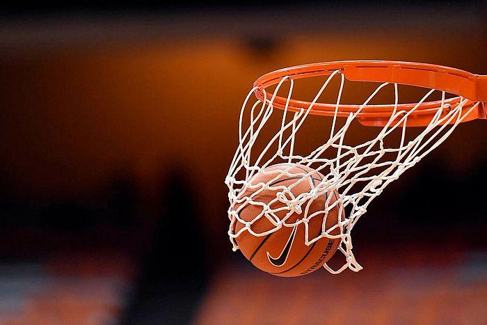 На турнир SamaraOpen приедут более 250 команд, а также звезды баскетбола и кино | CityTraffic
