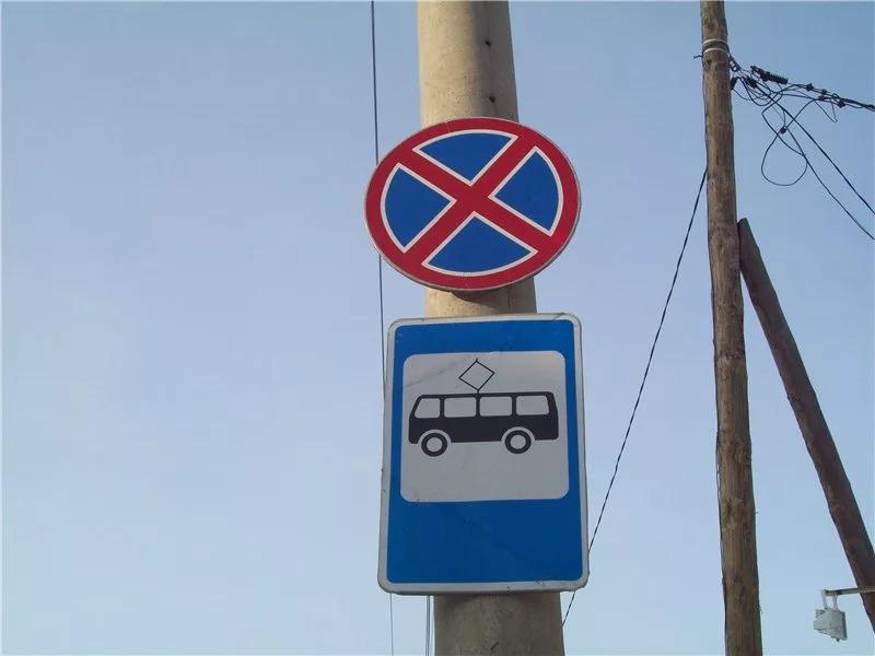 Железнодорожный и Ленинский районные суды Самары переехали в здание на Тухачевской | CityTraffic