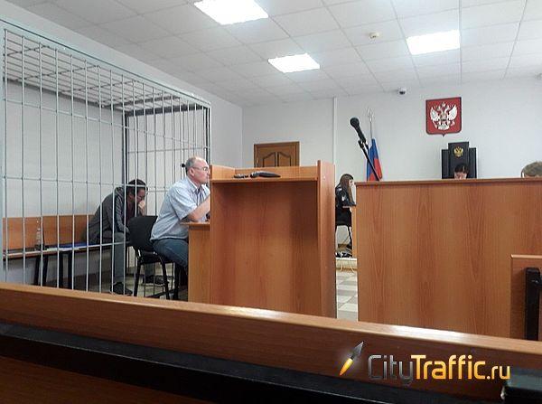 Ремонт дороги на Стара-Загора обойдется в 300 млн рублей | CityTraffic