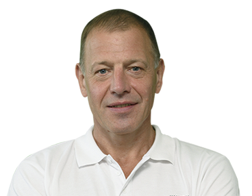 Алексей Алексеев: «Мы проиграли одной из сильнейших команд Европы» | CityTraffic