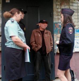 За 7 месяцев полицейские Тольятти назначили штрафы более чем 3 тысячам горожан | CityTraffic