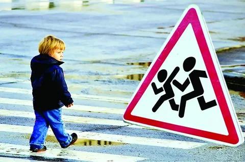 В Самаре на нанесение дорожной разметки и установку знаков потратили 80 млн рублей | CityTraffic