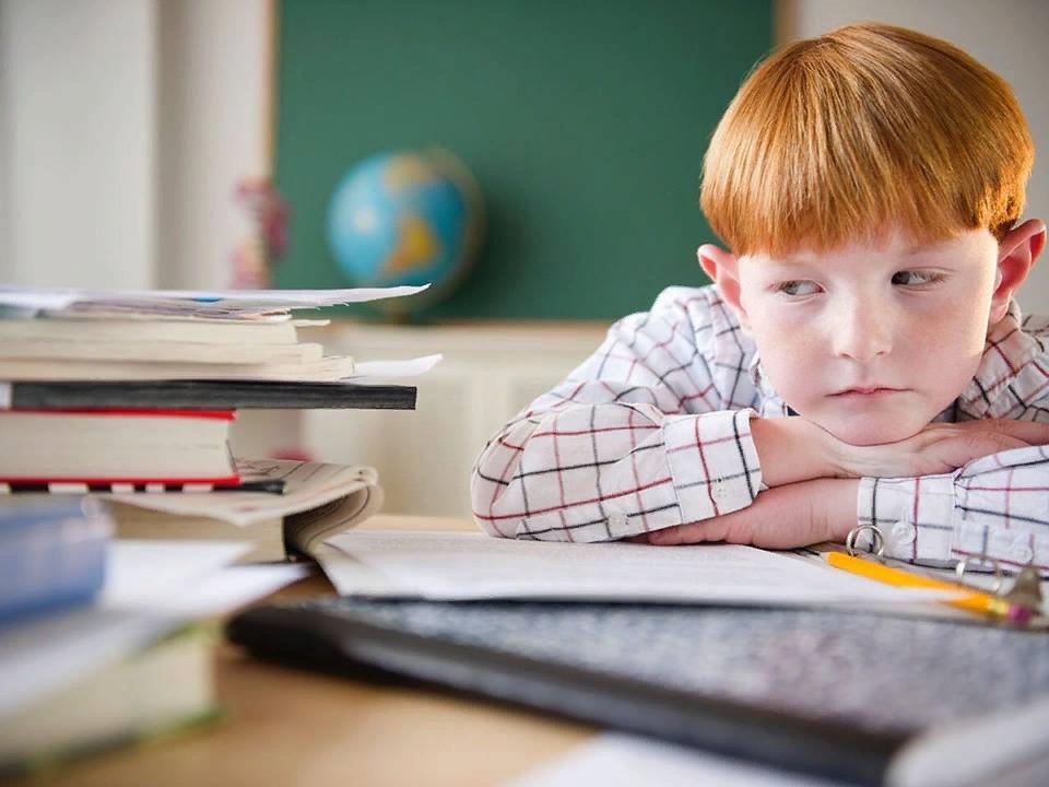 В Самарской области порядка 75% школ перешли на пятидневку | CityTraffic