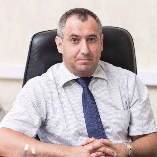 Руководителя Главного бюро МСЭ Самарской области, подозреваемого в хищении более 200 млн,  оправдали | CityTraffic