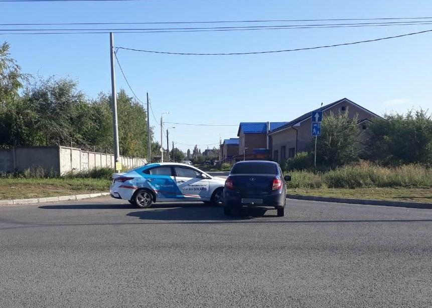 Молодые семьи Тольятти получат 150 млн рублей на жилье | CityTraffic