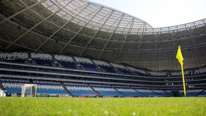 Тренера «Крыльев Советов» после игры со «Спартаком»   дисквалифицировали на два матча | CityTraffic