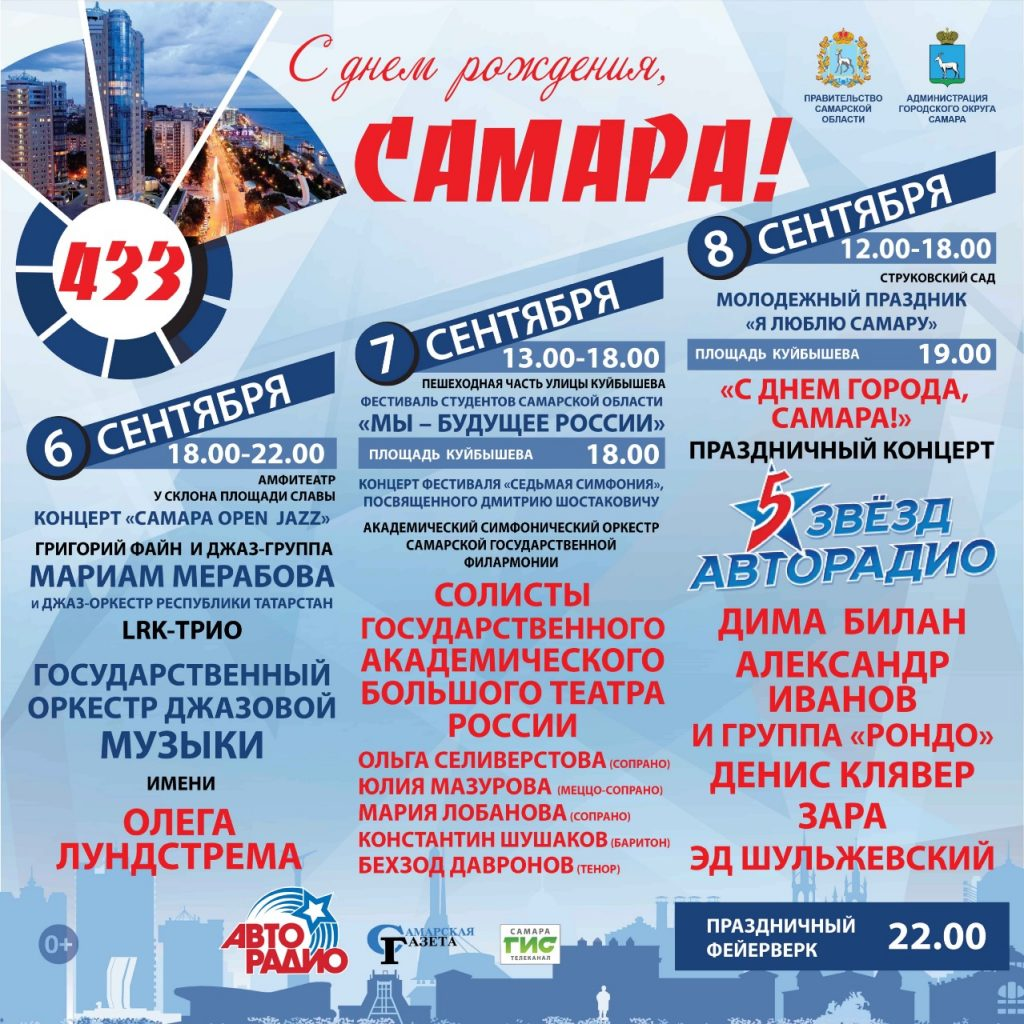 В Самаре на Крымской площади установили скамейки, на которых можно полежать | CityTraffic