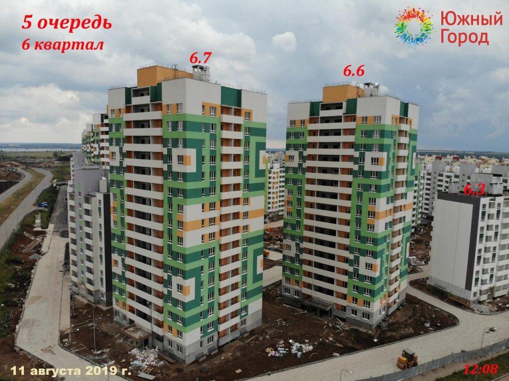 В Самарской области за год средняя зарплата  выросла на 8% | CityTraffic