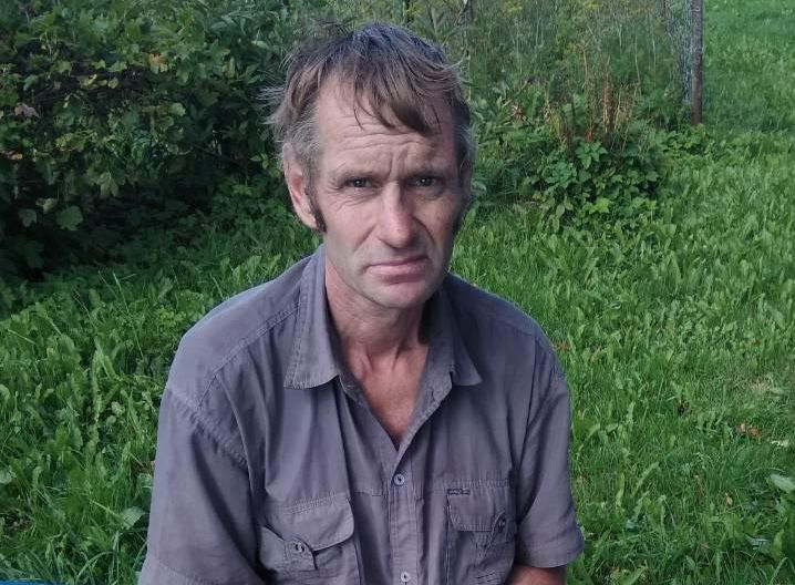 Грибник из Беларуси почти 10 дней блуждал в лесу, пока не пришел в Россию | CityTraffic