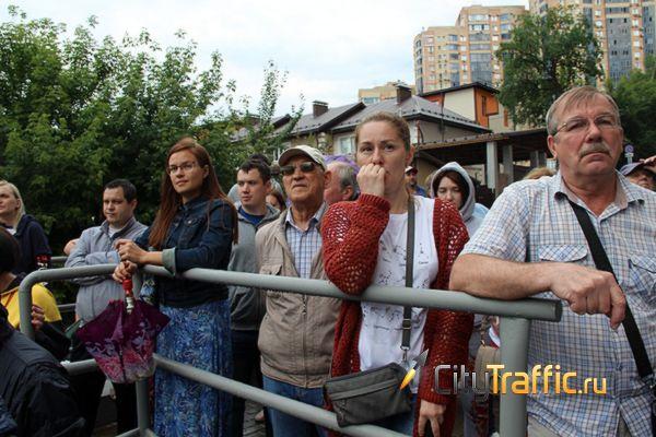 Россияне требуют установить предельно допустимый уровень цен в отелях и пансионатах Крыма | CityTraffic