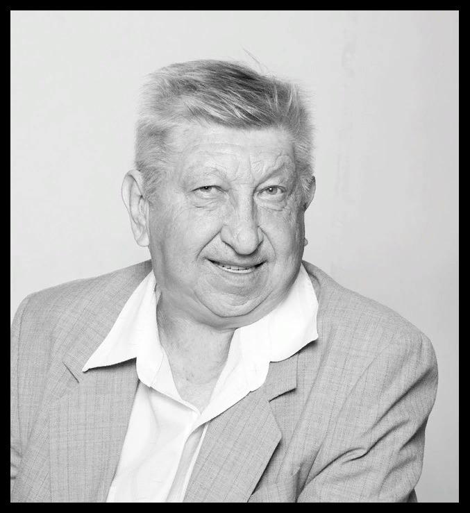 В Самаре на 77-м году жизни скончался заслуженный артист России Игорь Данюшин | CityTraffic