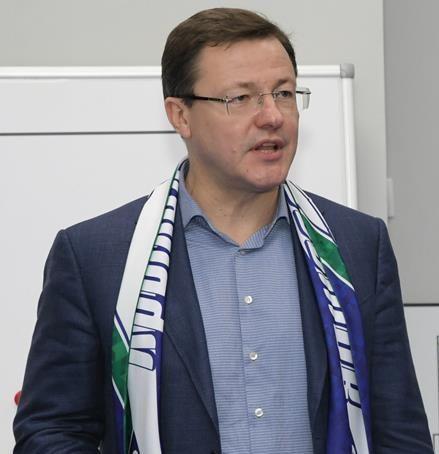 На главу МКУ из Жигулевска возбудили уголовное дело за служебный подлог | CityTraffic
