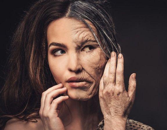 Ученые нашли ген, отвечающий за скорость старения | CityTraffic