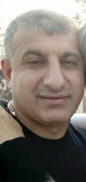 В Самарской области разыскивают жителя Якутии, подозреваемого в убийстве | CityTraffic