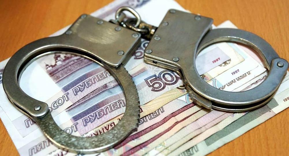 Жительнице Самарской области дали год условно за незаконное получила социальную выплаты в 1,2 млн рублей | CityTraffic