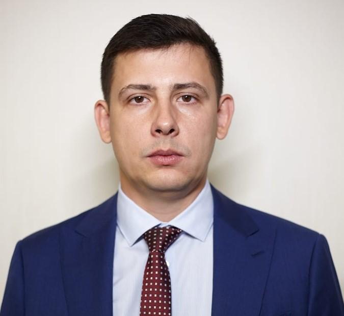 В Самаре строить бизнес-планы для «Т Плюс» будет бывший директор Новокуйбышевской ТЭЦ-1 | CityTraffic