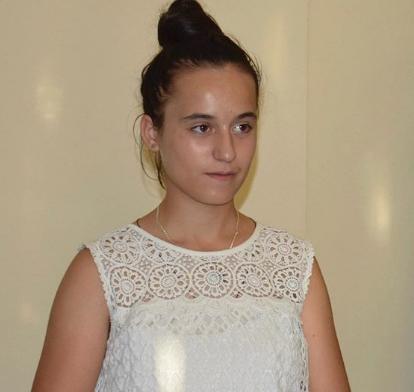 В аэропорту в Москве пропала теннисистка из Абхазии, которая учится в самарской школе олимпийского резерва | CityTraffic