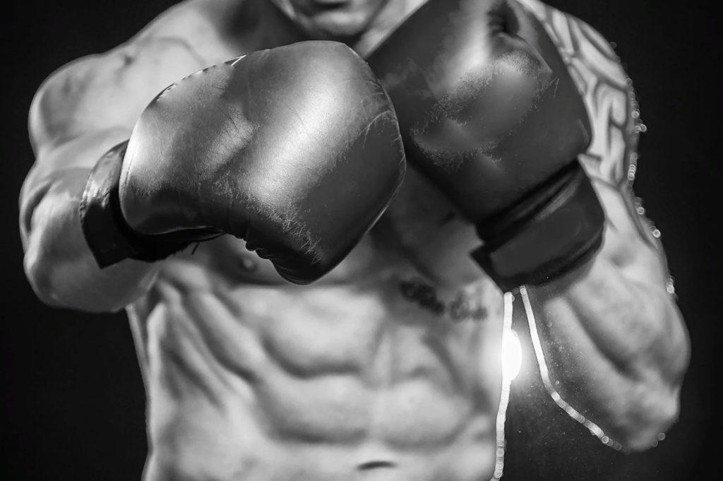 В Самаре пройдет городской турнир по боксу | CityTraffic