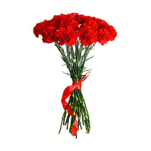 Самарская губернская дума ищет поставщика цветов для торжественных случаев | CityTraffic