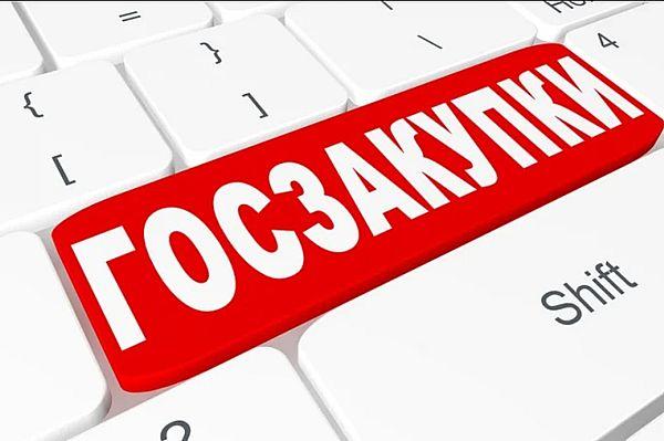 Россияне предлагают запретить фирмам родственников чиновников и депутатов участвовать в государственных тендерах | CityTraffic