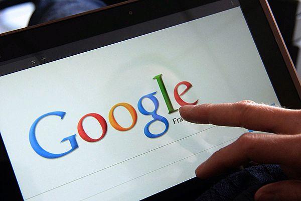 Google не удалил из поиска ссылки на запрещенную информацию и заплатил штраф 700 тысяч рублей | CityTraffic