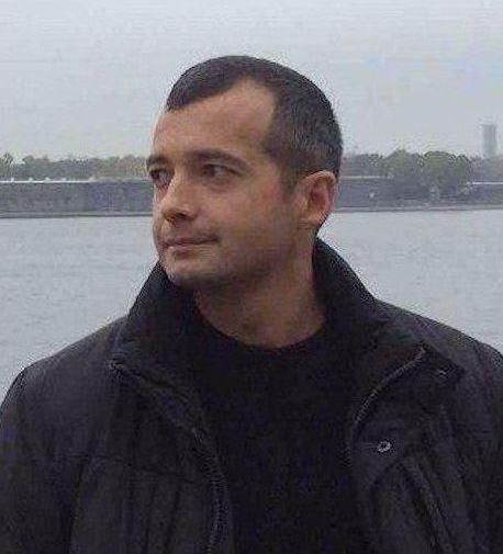 Решение об отмене или сохранении модели МСУ, внедренной в Самаре Николаем Меркушкиным, будет принято в начале 2020 года   CityTraffic