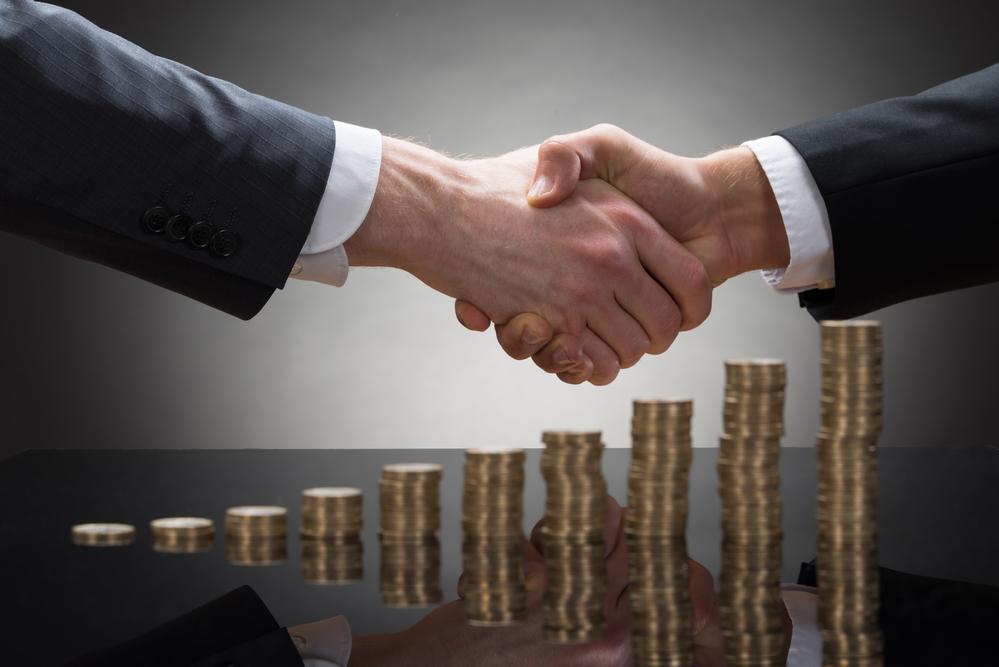В Самарской области снизилась стоимость инвестиционных проектов, поддерживаемых правительством | CityTraffic