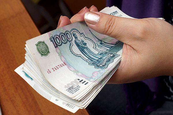 Депутатам Самарской губернской думы рекомендовали не ездить за границу и мыть руки | CityTraffic