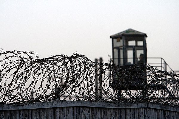 В Самаре на 5 лет посадили сотрудника военкомата за взятку от уклонистов | CityTraffic