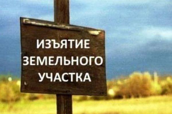 В Самарской области скорректировали перечень изымаемых участков для строительства дороги Тольятти-Ягодное | CityTraffic