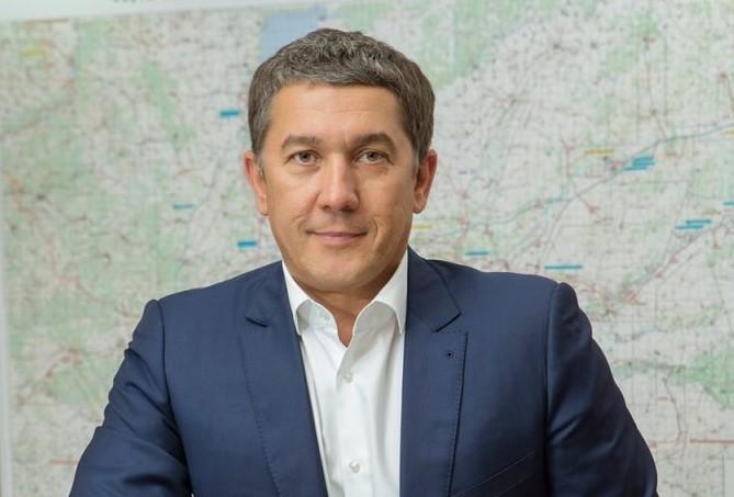«Газпром межрегионгаз Самара» выбрал в руководители другого депутата Губдумы | CityTraffic
