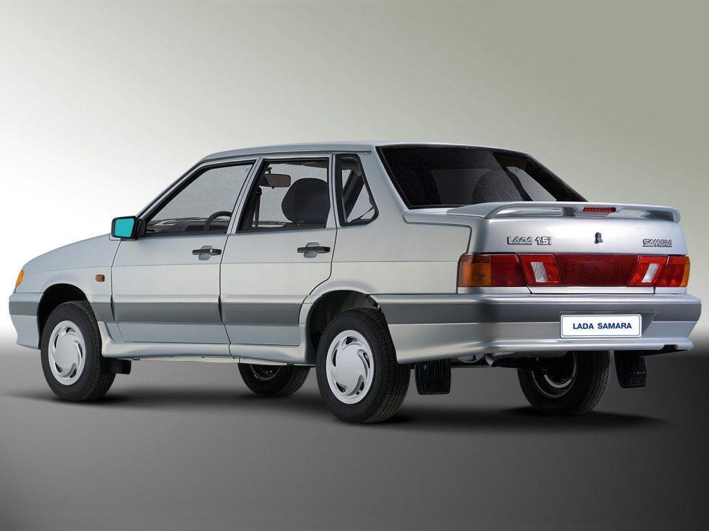 Эксперты назвали самые востребованные модели машин на отечественном вторичном рынке | CityTraffic