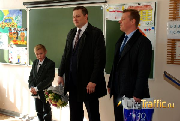 В Тольятти 9-летний школьник помог поймать вора, который за один день совершил 3 преступления | CityTraffic