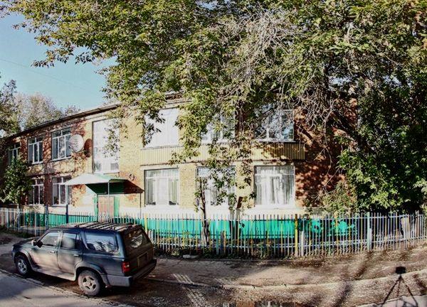 Попытались учесть интересы всех: ночлежка на улице Мостовой в Самаре будет принимать бомжей на новых условиях | CityTraffic