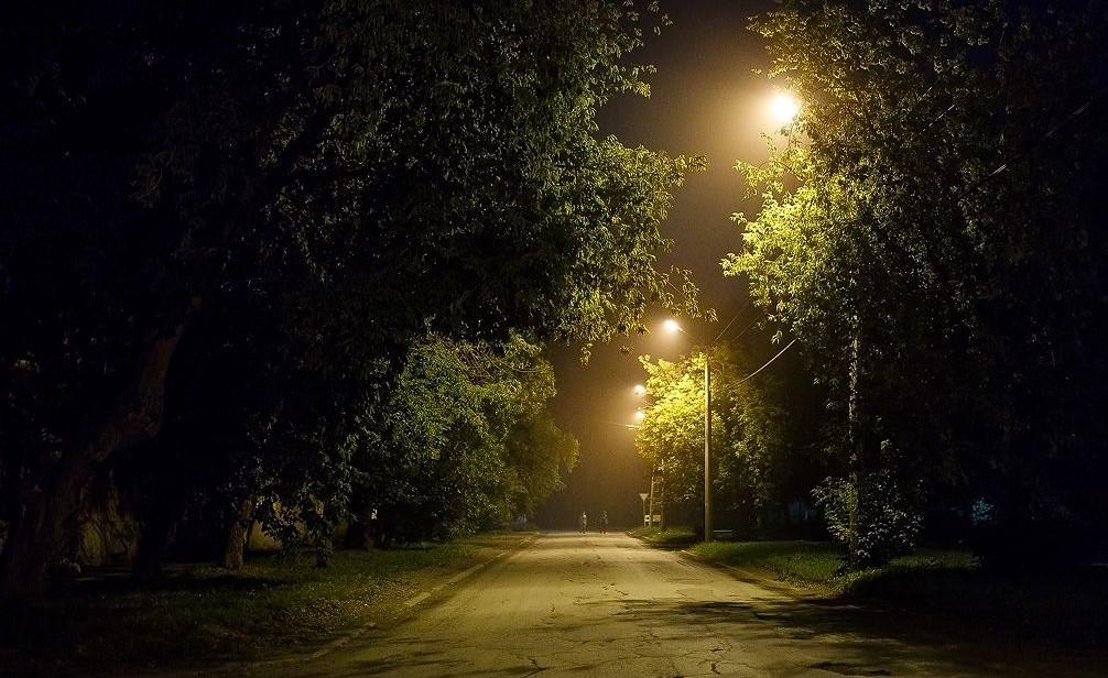 Тольятти оказался самым безопасным городом Самарской области, а самым опасным стал Новокуйбышевск | CityTraffic